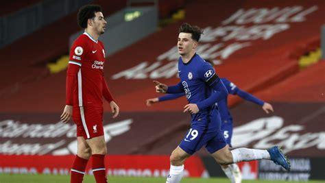 Premier league match liverpool vs chelsea 28.08.2021. Premier League. Liverpool - Chelsea: trwa zapaść The Reds ...