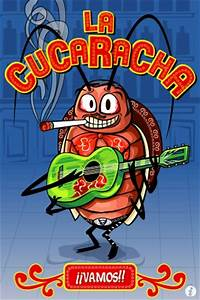 Iphonefreakz all the latest and greatest iphone news for La cucaracha ii iphone game review