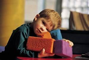 Neurodevelopmental Disorder Blood Pressure Medicine May Improve Conversational Skills