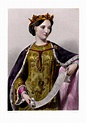 Who Were the Plantagenet Queens of England? | Queen of ...