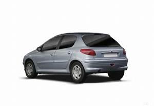 Reprise Voiture Peugeot : propositon de rachat peugeot 206 75ch xbox 360 2007 180000 km reprise de votre voiture ~ Gottalentnigeria.com Avis de Voitures