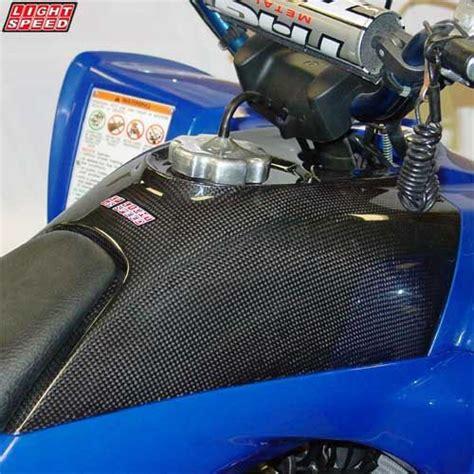light speed carbon lightspeed carbon fiber parts splash n dirt distribution