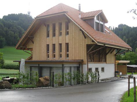 Altes Haus Renovieren Vorher Nachher. Emejing Altes Haus
