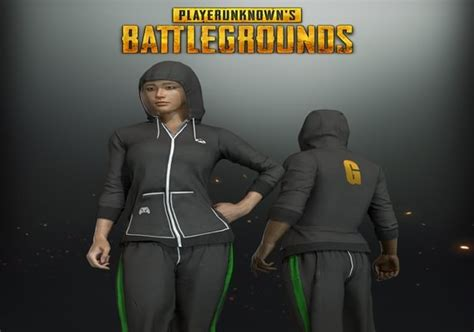 buy playerunknown s battlegrounds pubg g suit set xbox live cd key cheap