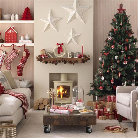 budget christmas decorating christmas craft ideas