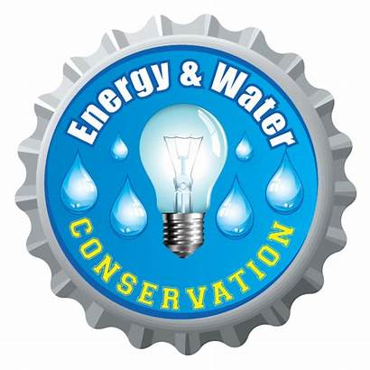 Water Conservation Energy Tips Electric Save Edudine