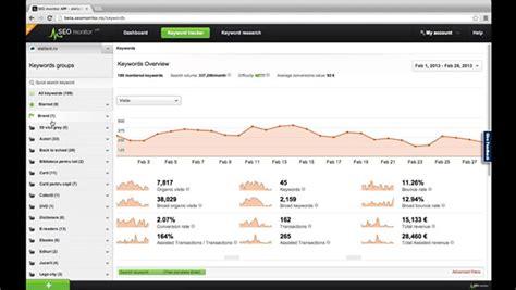 seo ranking tool 11 seo tools to help you rank higher digitalmarketer