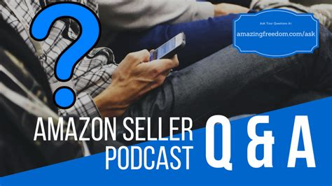 label questions answers podcast episode
