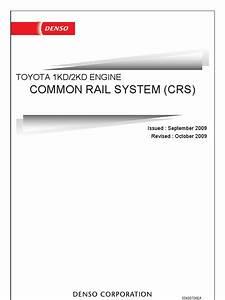 Toyota Prado 3 0d4
