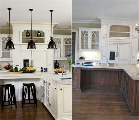 renover une cuisine rustique en moderne renover une cuisine rustique en moderne repeindre cuisine
