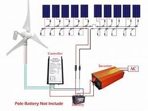 Diagram Ecoworthy Wiring X000rx6lf