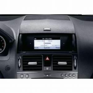 Navi Update Mercedes : mercedes ntg4 w204 comand aps navigation sat nav update ~ Jslefanu.com Haus und Dekorationen