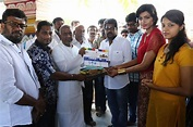 Dhansika's Rani Movie Cast Crew Details   New Movie Posters