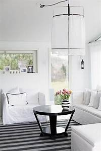 Ikea Lampe Bad : koushi lampe og stor ikea stas norske interi rblogger ~ Markanthonyermac.com Haus und Dekorationen