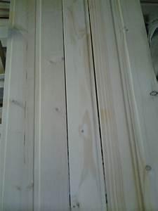 peindre sur bois vernis sans poncer meilleures images d With peinture lambris sans poncer