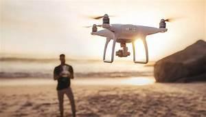 Test Drohnen Mit Kamera 2018 : drohne mit kamera test 2018 welche ist die richtige f r ~ Kayakingforconservation.com Haus und Dekorationen