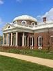 Scrumpdillyicious: Monticello: Thomas Jefferson's ...
