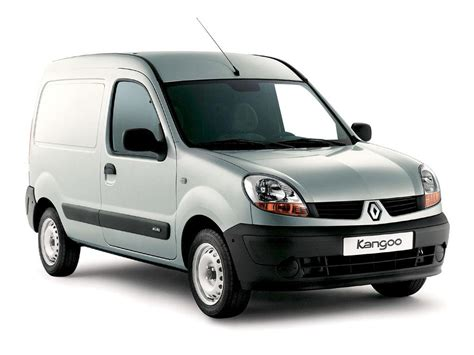 renault kangoo dimensions renault kangoo photos reviews news specs buy car