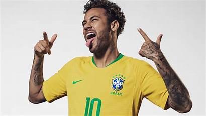 Neymar 4k Wallpapers 5k Instagram Jr Followed