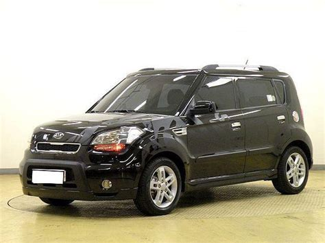 Used Kia Parts by Used Kia Soul Parts For Sale