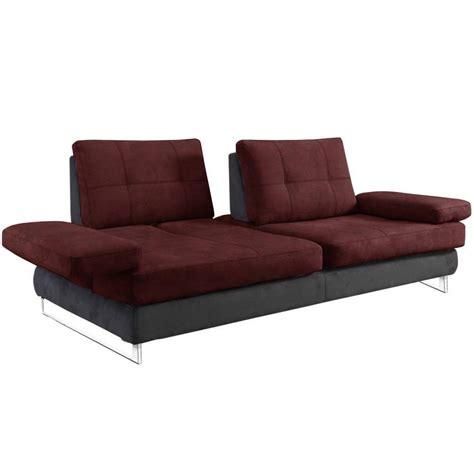 canap 233 fixe confortable design au meilleur prix canap 233