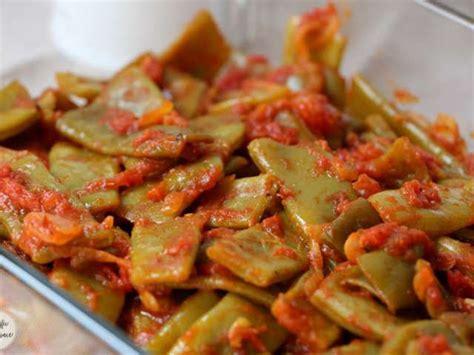cuisiner des haricots plats cuisiner les haricots plats 28 images mobilier table