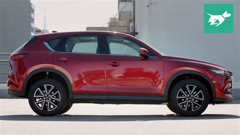 Cx 5 Ratings And Reviews mazda cx 5 hybrid 2020 rating review and price car
