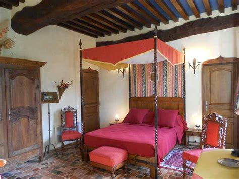 chambres d hotes manche chambres d 39 hôtes gt manoir de bellauney manche tourisme