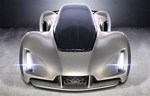 Dm Auto : blade supercar divergent ~ Gottalentnigeria.com Avis de Voitures