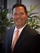 Patrick Quinn | People on The Move - St. Louis Business Journal