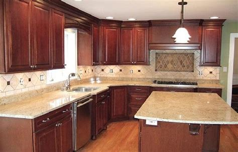 inexpensive kitchen remodeling ideas cheap kitchen remodel granite countertop http