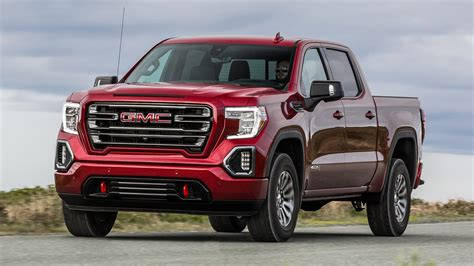 gmc at4 diesel 2020 2020 gmc 1500 duramax drive more spice more
