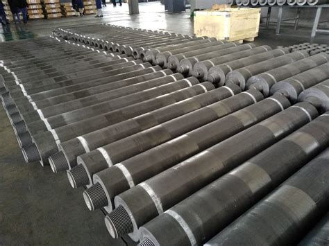 steelmints china roadshow precious insights  graphite electrodes  needle coke