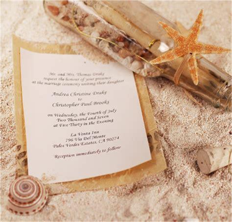 unique wedding invitation ideas unique wedding invitations ideas sang maestro