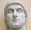 """""""Constantine the Great."""" Originally Flavius Valerius ..."""