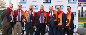 Lansing Ignite Announced as Only Pro Soccer Team in Michigan