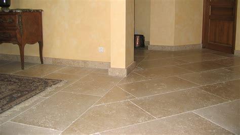 Pietra Floor Tiles by Indoor Outdoor Calcareous Stone Flooring Myra 30 X 60 By B Amp B
