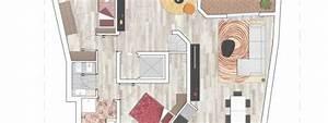Risposte e soluzioni Cose di Casa