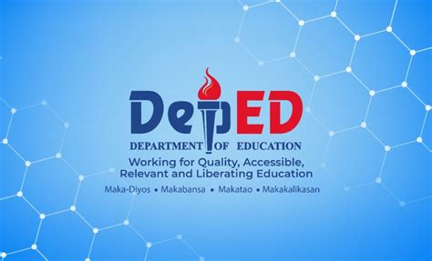 marlou author     official website  deped
