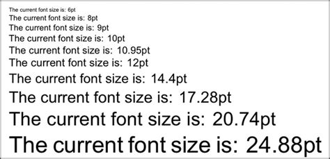 How To Make Your Screen Font Larger Or Smaller  Sm. Resume Summary No Experience. Ms Resume Templates. Educators Resume. Meaning Of Resume In Hindi. Desktop Support Engineer Resume Sample. Free Resume Templates Samples. Diesel Mechanic Resume Examples. Resume For Teller Position