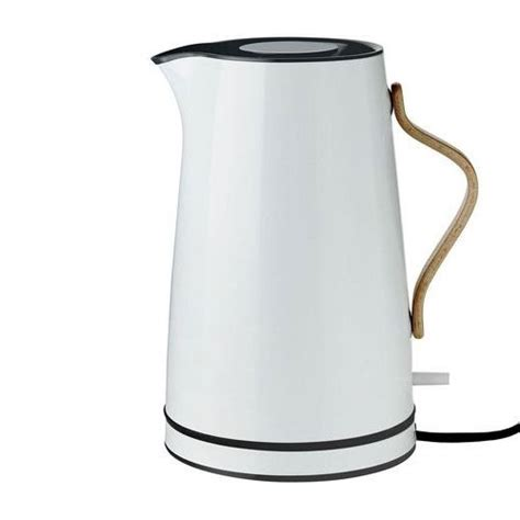 kitchen furniture catalog stelton electric kettle blue panik design