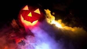 Gruselige Halloween Sprüche : halloween spr che nicht nur s es oder saures ~ Frokenaadalensverden.com Haus und Dekorationen