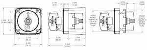 Guest Marine Battery Switch Wiring Diagram