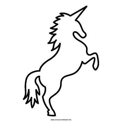 disegni di unicorno da stare disegni da colorare di unicorni playingwithfirekitchen