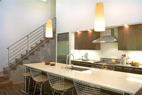 cuisiner silure cuisine ikea table de cuisine et chaise avec clair