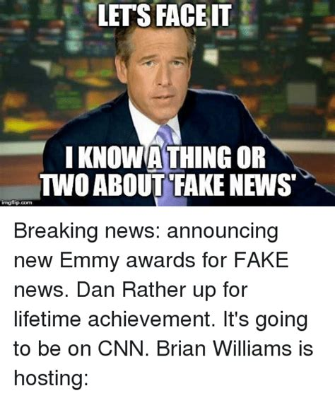 Fake News Memes - funny fake news memes of 2017 on sizzle american people