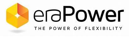 Era Power Powerpack Enhancements Service