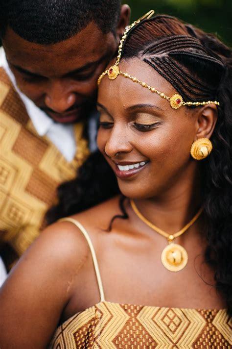 eritrean wedding hageresebbride africanbride hagereseb