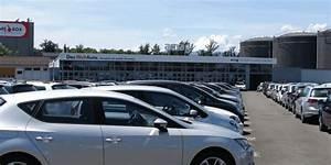 Lignon Automobile : skoda occasion gen ve o acheter gen ve auto2day ~ Gottalentnigeria.com Avis de Voitures