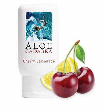 Lube Cherry Flavored Lubricant Edible Walmart Personal